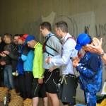 Bärenfelslauf 2015