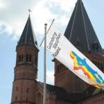 Mainz feiert den Marathon