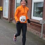 Husum Marathon 1