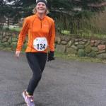 Husum Marathon 2